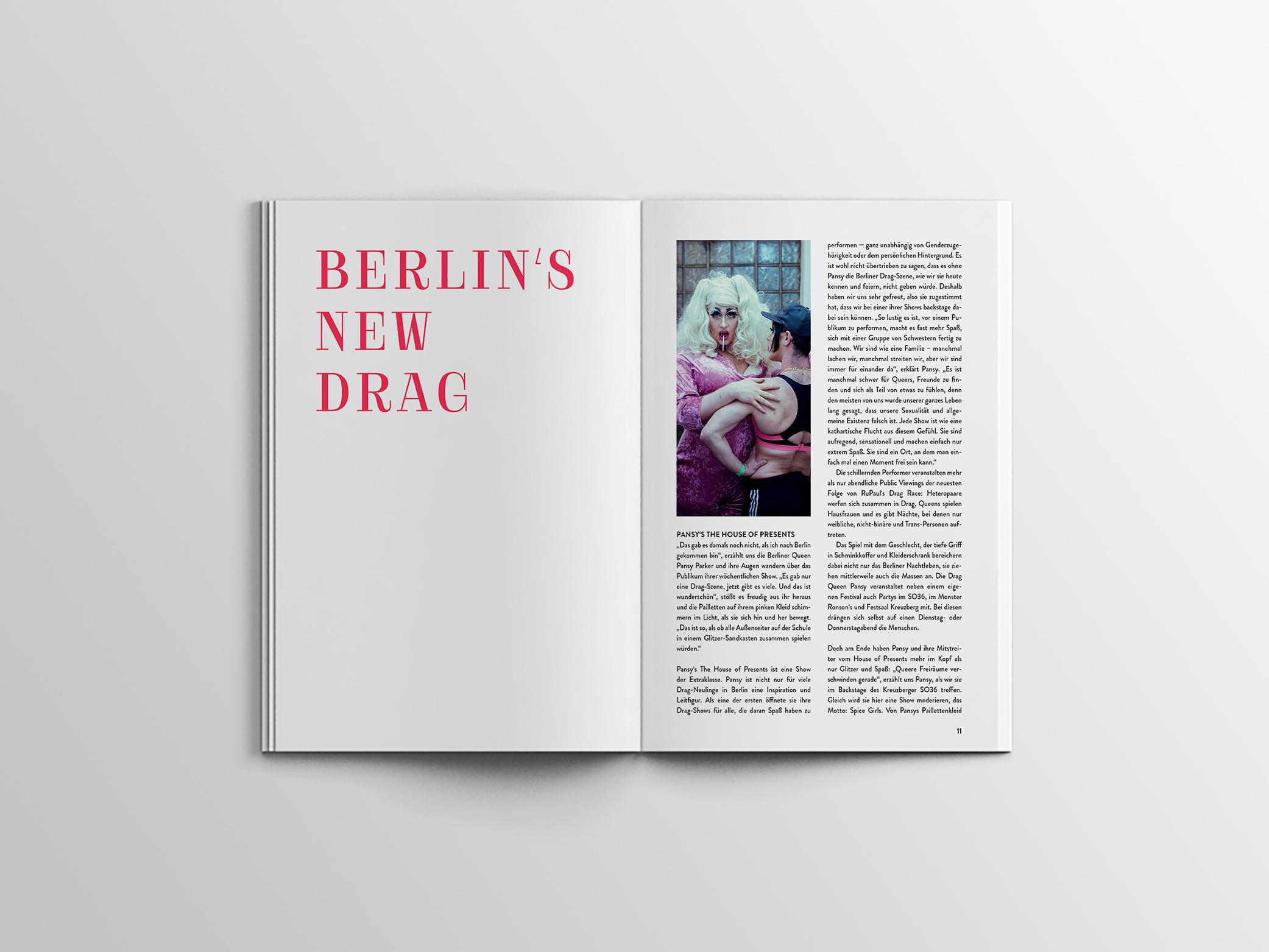 05_Magazin_Mockup