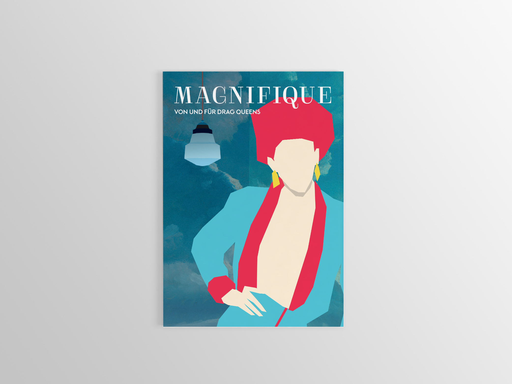 Cover_Magazin_Mockup